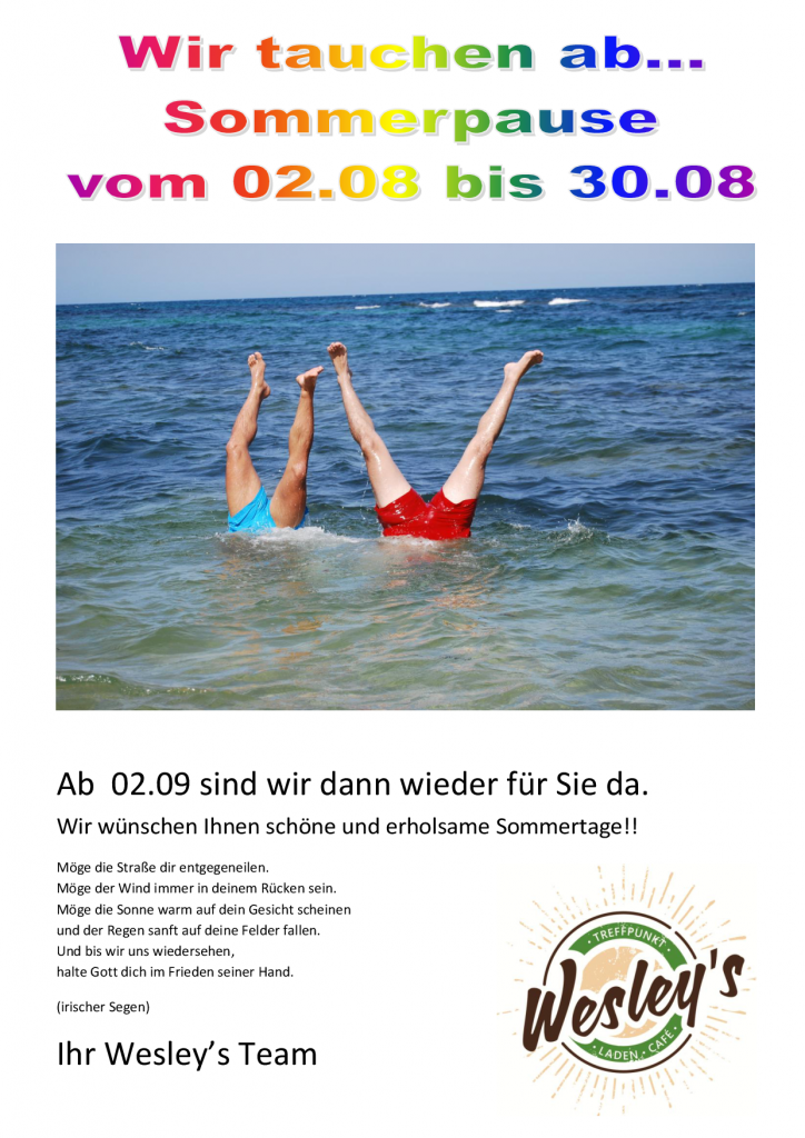 Sommerpause2016-001