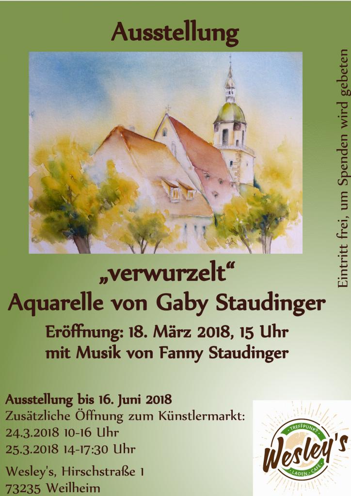 https://www.wesleys-weilheim.de/wp-content/uploads/2018/02/180318_AusstellungGabyStaudinger-724x1024.png